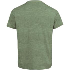 VAUDE Mineo T-shirt Herrer, fango